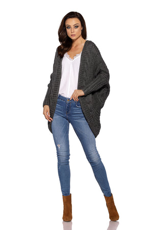 Cardigan model 123618 Lemoniade