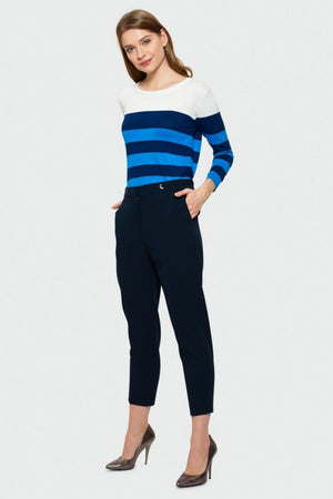 Women trousers model 126270 Greenpoint