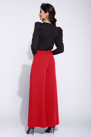 Women trousers model 127275 Bien Fashion