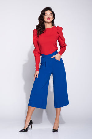 Women trousers model 128044 Bien Fashion