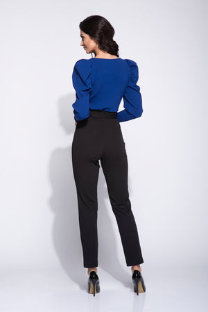 Women trousers model 128046 Bien Fashion