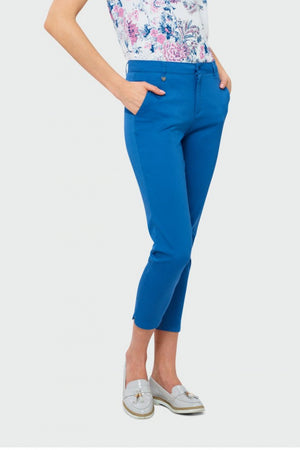 Women trousers model 130062 Greenpoint