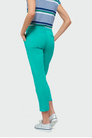 Women trousers model 130068 Greenpoint