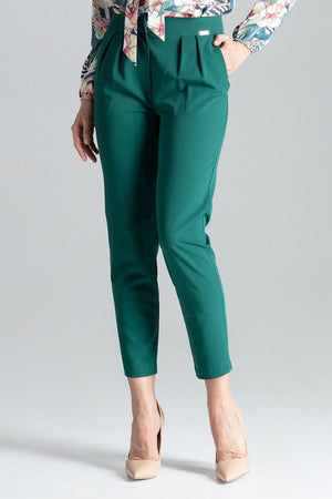 Women trousers model 130968 Lenitif