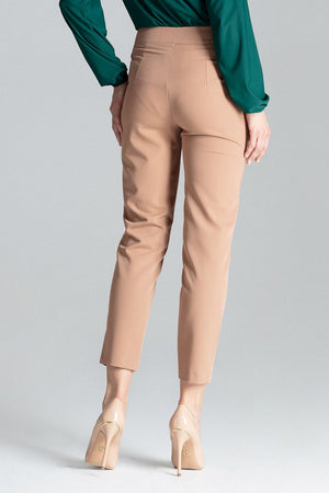 Women trousers model 130969 Lenitif