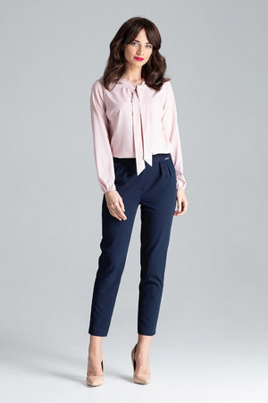 Women trousers model 130970 Lenitif