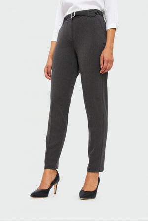 Women trousers model 134916 Greenpoint