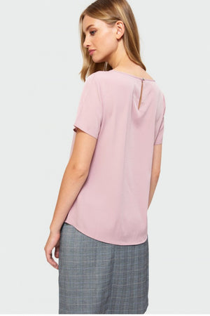 Blouse model 135618 Greenpoint