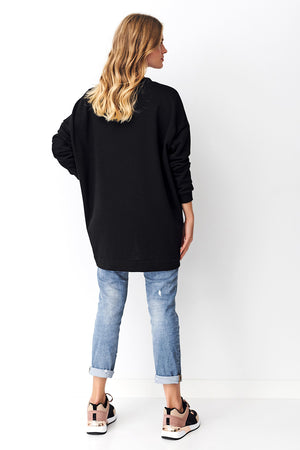 Sweatshirt model 142630 Numinou