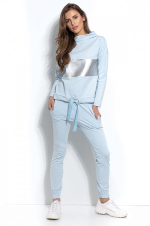 Tracksuit trousers model 145938 Fobya