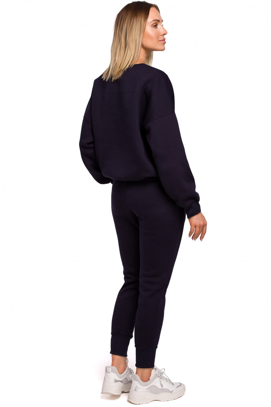 Tracksuit trousers model 147432 Moe