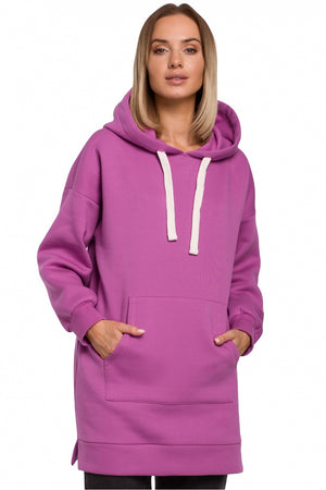 Sweatshirt model 147438 Moe