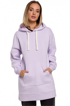 Sweatshirt model 147439 Moe