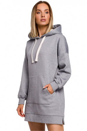 Sweatshirt model 147440 Moe