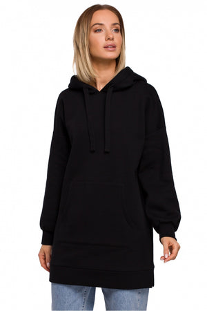 Sweatshirt model 147441 Moe