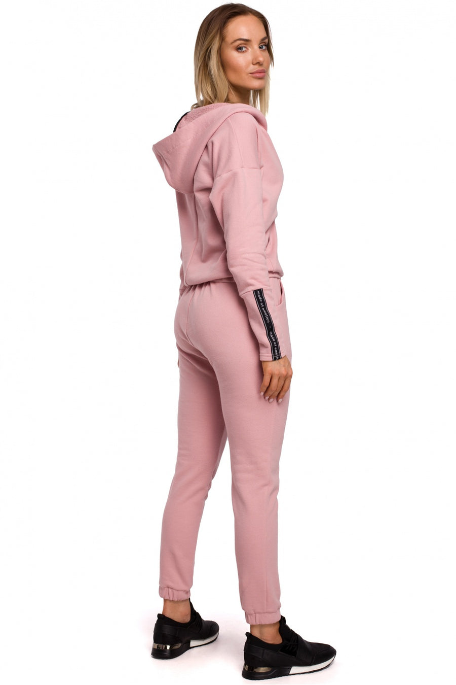 Tracksuit trousers model 147945 Moe
