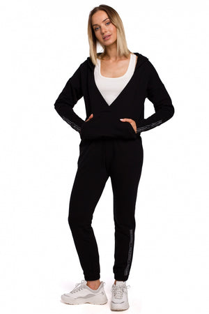 Tracksuit trousers model 147947 Moe