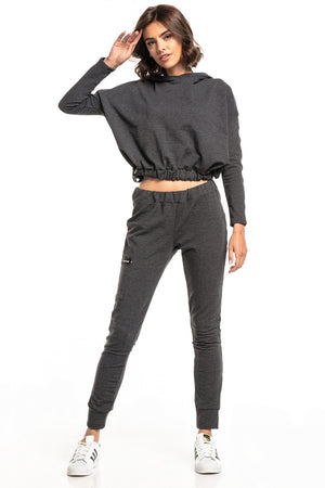 Tracksuit trousers model 148159 Tessita