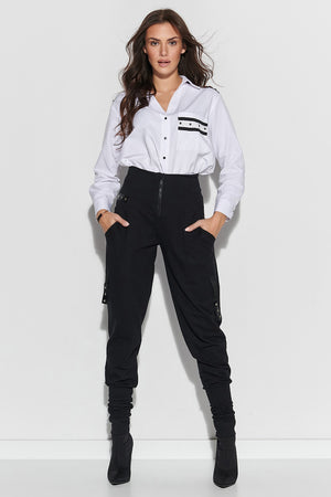 Tracksuit trousers model 148917 Numinou