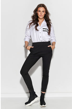 Tracksuit trousers model 148961 Numinou