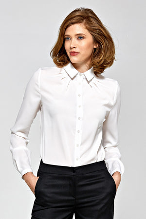 Long sleeve shirt model 149561 Nife