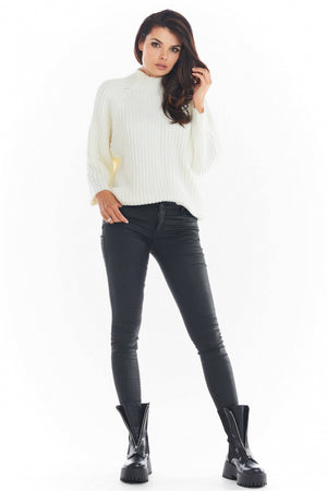 Jumper model 149742 awama