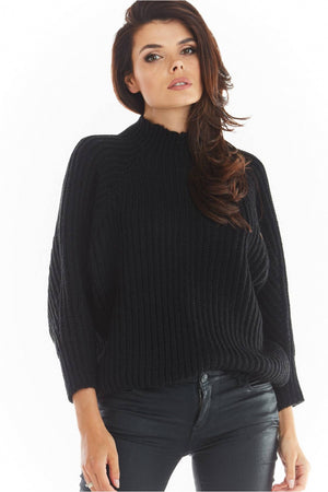 Jumper model 149743 awama