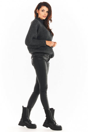Jumper model 149744 awama