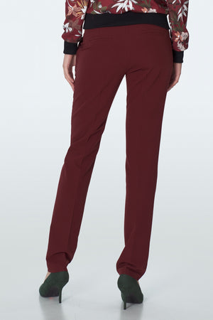 Trousers model 149944 Nife