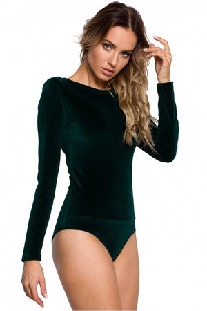 Shapewear Body model 149951 Moe
