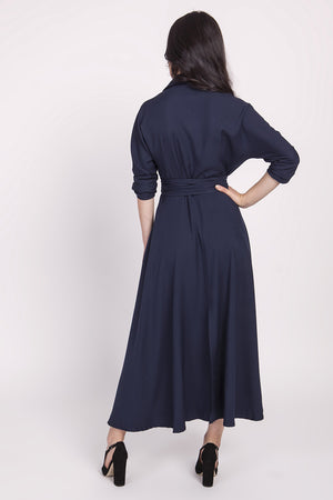 Daydress model 151194 Lanti