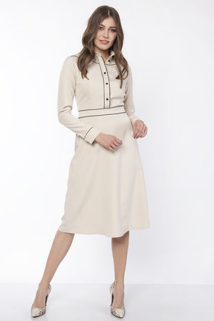 Daydress model 151202 Lanti