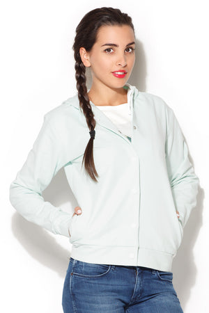 Sweatshirt model 44101 Katrus