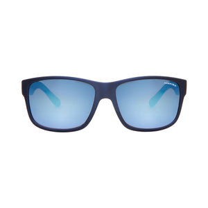 Sunglasses Unisex