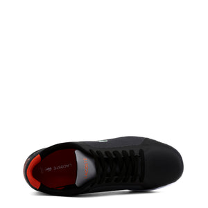 Lacoste Sneaker for Men