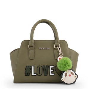 Love Moschino Handbag Women