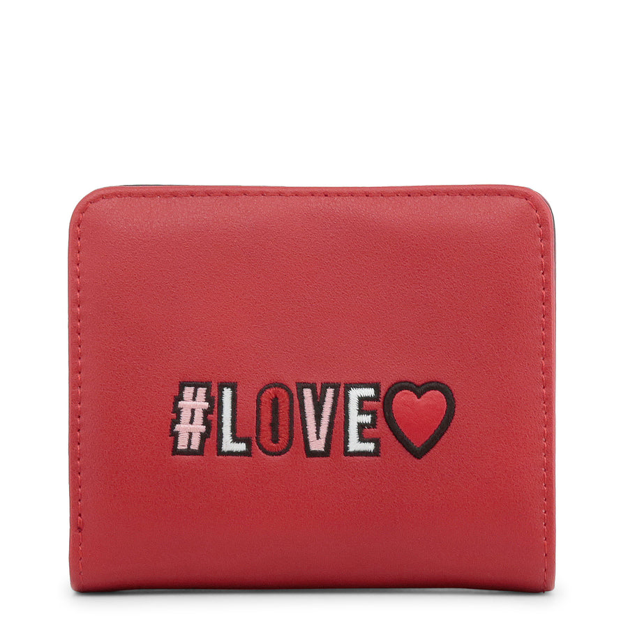 Love Moschino Wallet Women