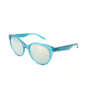 Lacoste Sunglasses Women