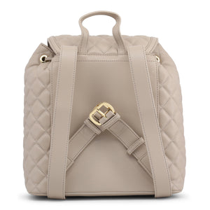 Love Moschino Rucksack Women