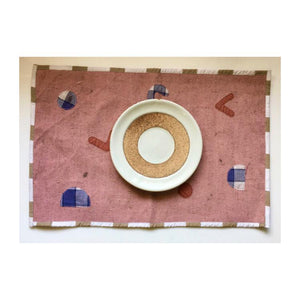 Patchwork Place mats
