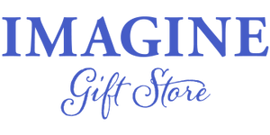 Imagine Gift Stores