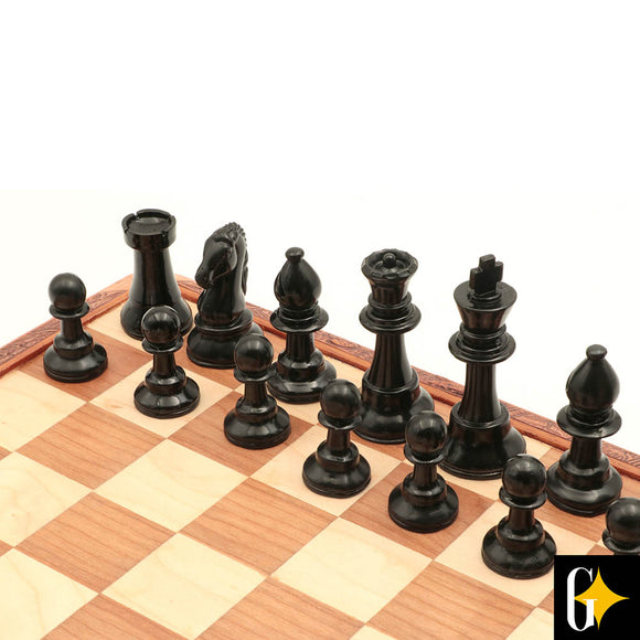 Standard Chess Set