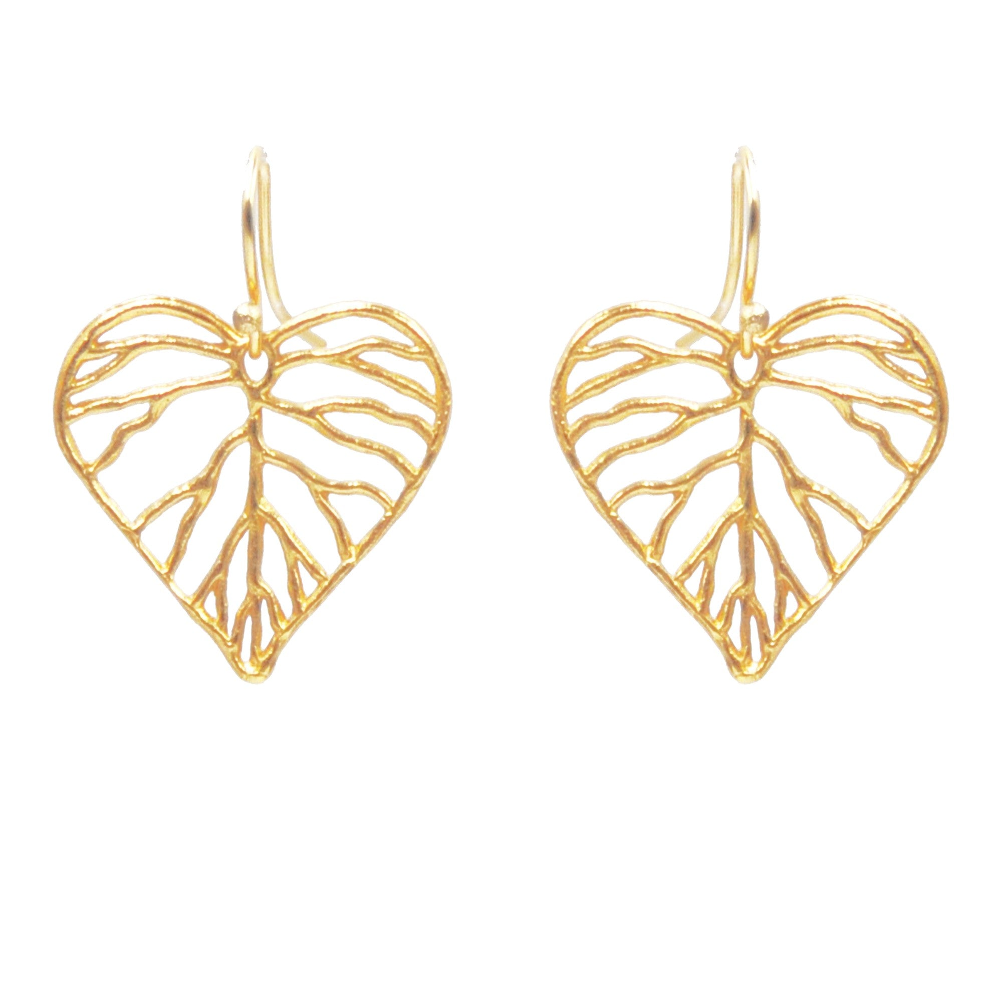 earrings a gold brigitte bijoux sale bhldn product xl zoom gas in