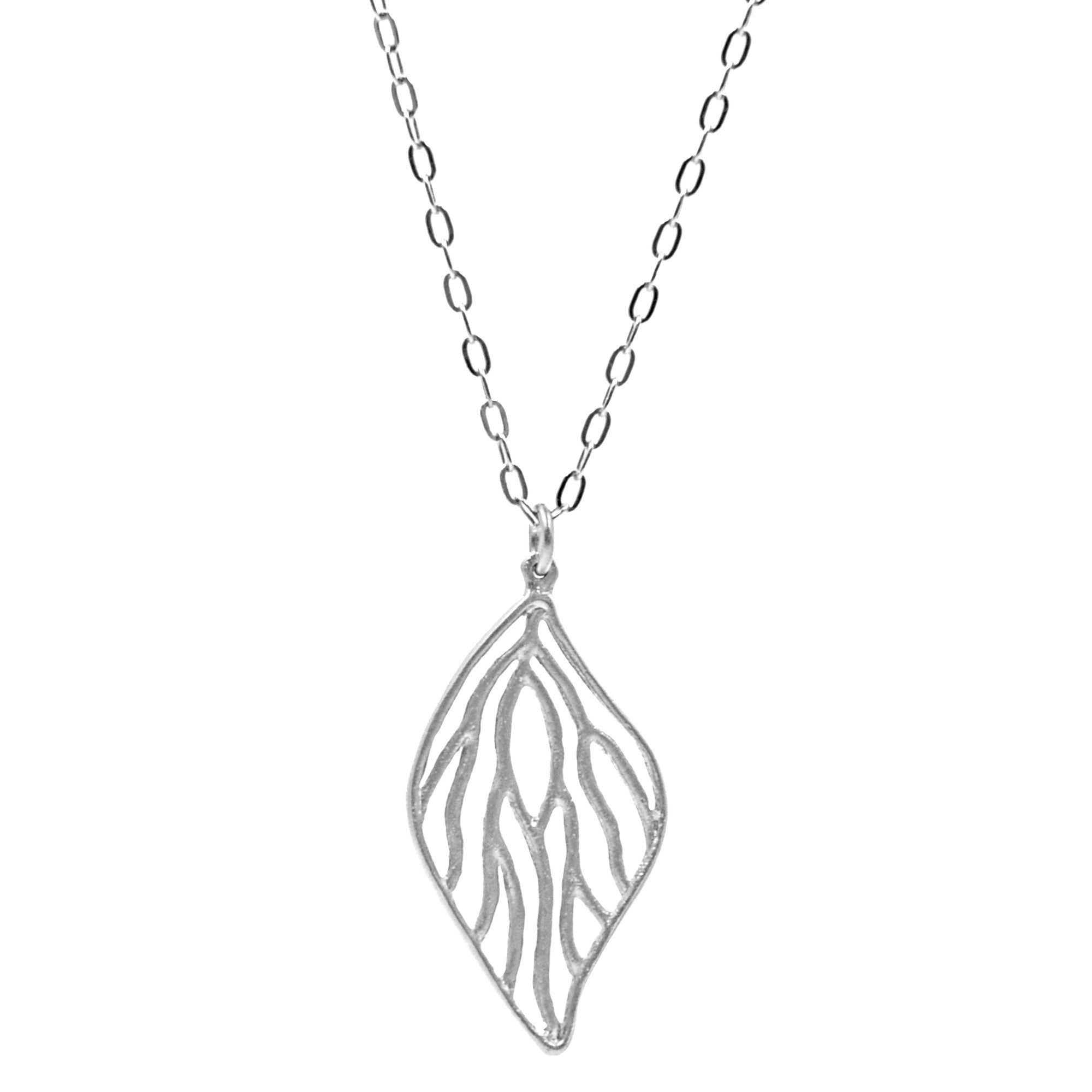 img product diamond art necklace co tiffany fine highlands platinum and