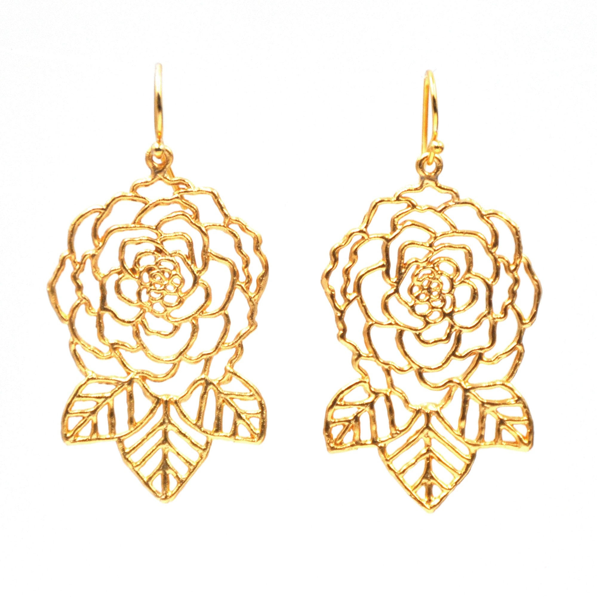 megemeria mandala gold mg yvel gsl earrings shop er