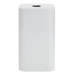 AirPort Time Capsule 802.11ac - A1470