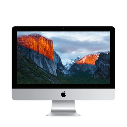 A1418 - iMac (21.5-inch, Early 2013)