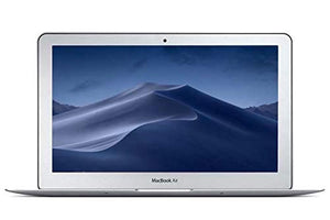 Apple MacBook Air 11.6 po Intel i5,128 GB SSD reconditionné