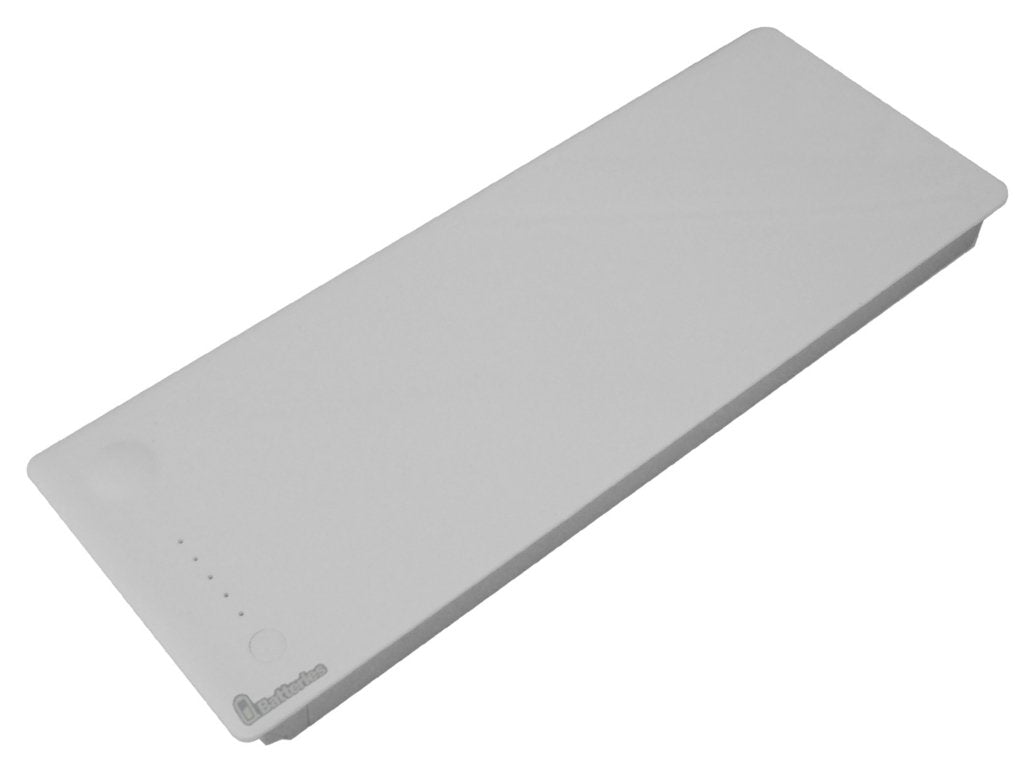 Batterie pour ordinateur portable Apple MacBook A1181