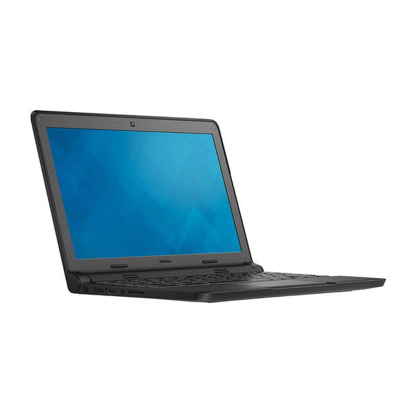 Dell ChromeBook 11.6 Inch HD reconditionné